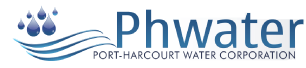 PORT HARCOURT | WATER CORPORATION (PHWC)
