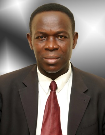 Emmanuel Gilbert, Legal, Port Harcourt Water Corporation